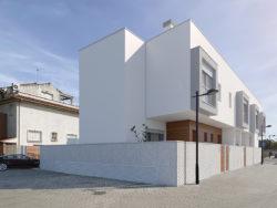 casas_nevada_garden_exterior_1