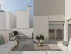 casas_nevada_garden_terraza_1